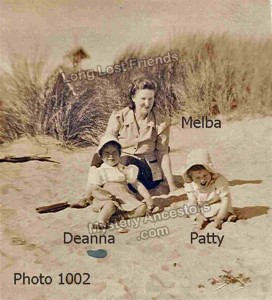 deanna_patty_melbanw_compressed
