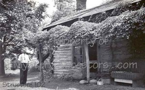 george_crane_log_cabin2nw_compressed